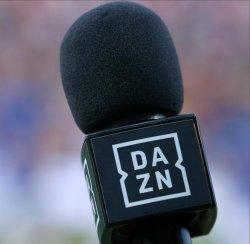 Diritti Tv Serie A 2021   2024, DAZN: «Nessuna penalizzazione per i tifosi»