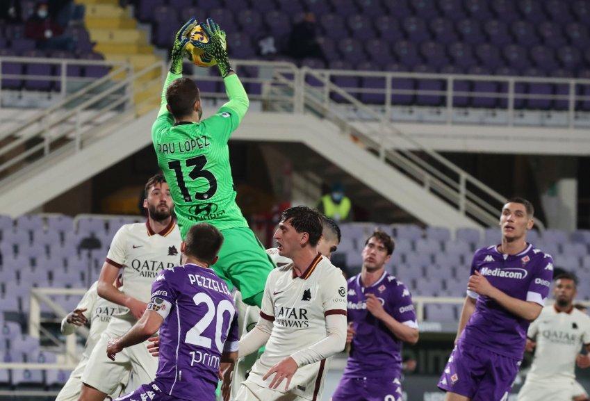 Diritti Tv Serie A 2021   2024, la Lega ci riprova con nuova assemblea