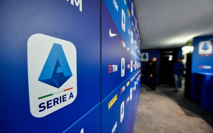 Diritti Tv Serie A 2021   2024, venerdi 23 nuova assemblea in Lega
