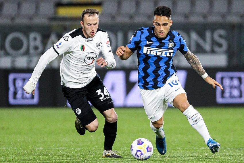Diritti Tv Serie A 2021   2024, martedì pubblicazione nuovo bando 3 partite