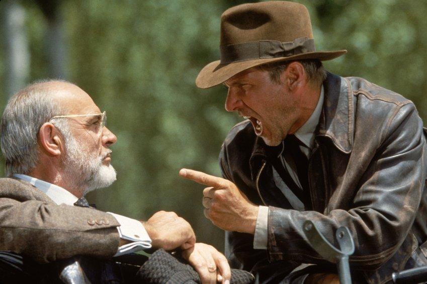 """Indiana Jones 5, Mads Mikkelsen: """"Ho letto la sceneggiatura ed è grandiosa"""""""