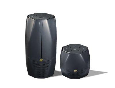 Fastweb svela NeXXt, internet box smart per nuovo modo di vivere la casa digitale
