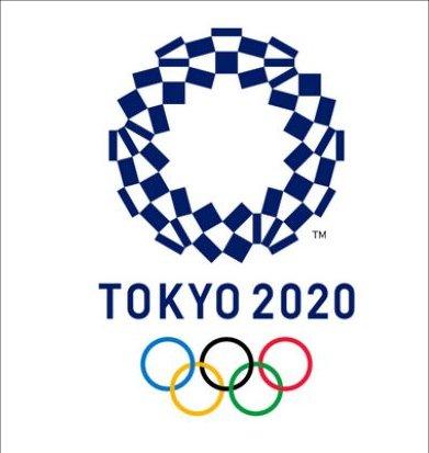 Olimpiadi Tokyo Day 12, Diretta Gare Mercoledi 4 Agosto (Discovery+ e Rai2)