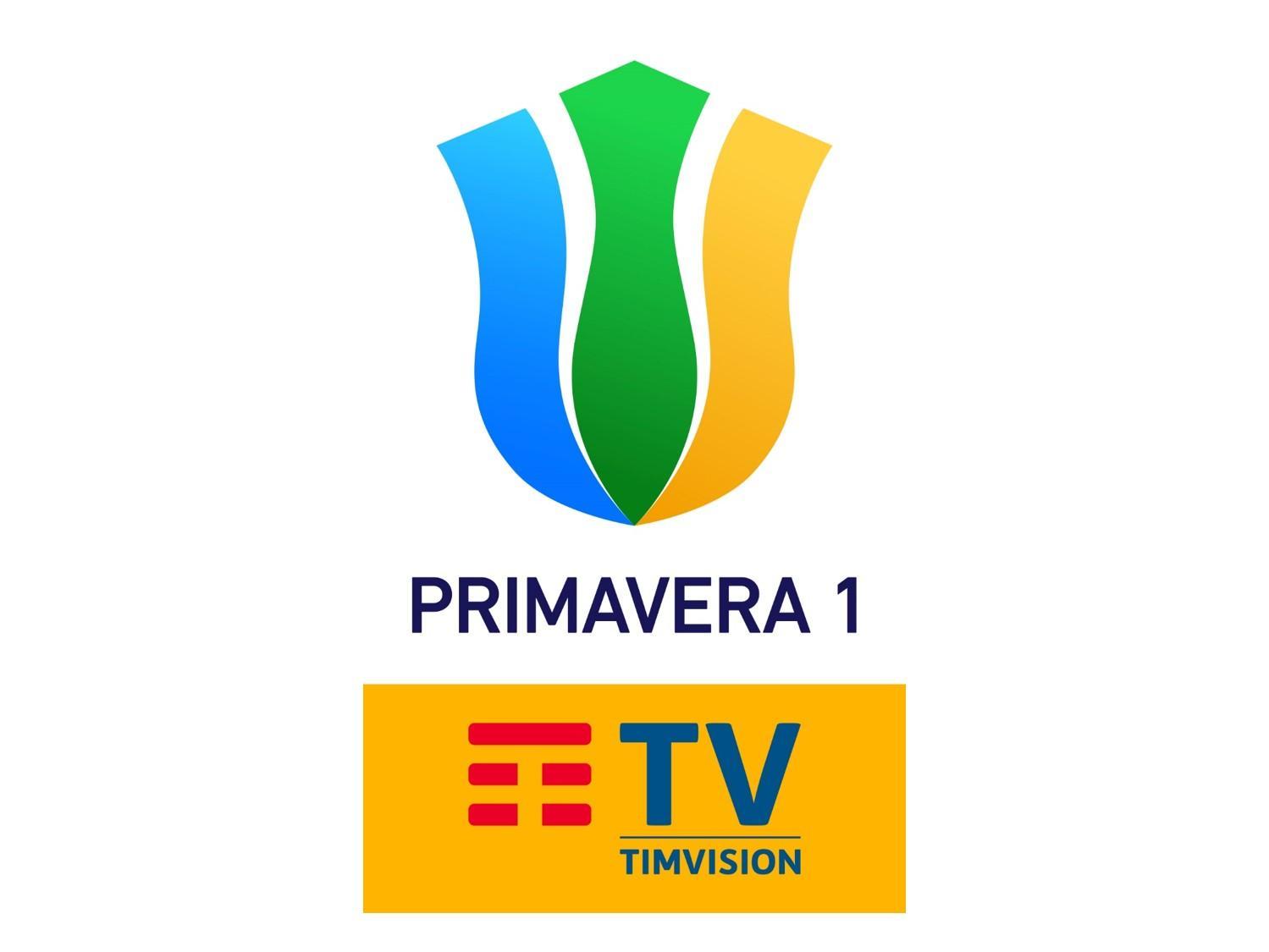 Campionato Primavera, Juve   Napoli 1   2: decide un gol al 95esimo di Ambrosino