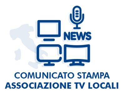 Associazione TV Locali Confindustria Radio Televisioni: «Bene Bando LCN Mise»