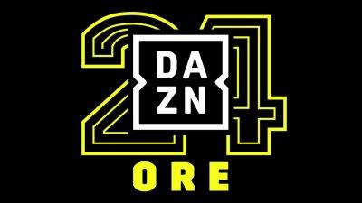 Una domenica speciale su DAZN ricca di eventi sportivi in diretta e non stop