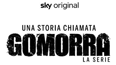 Una Storia Chiamata Gomorra, il documentario in 4 puntate su Sky Atlantic