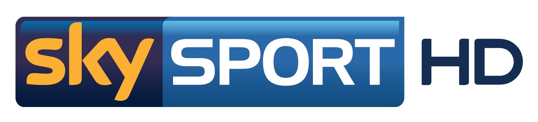 قنوات جديدة ( sky sport1 hd , Sky Uno) ضمن باقة MEDIASET PREMIUM على