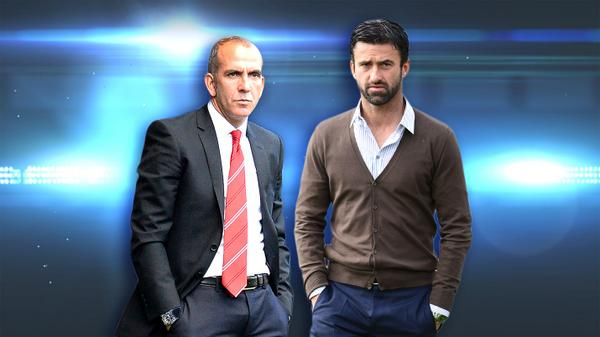 Paolo Di Canio e Christian Panucci nuovi talent Fox Sports