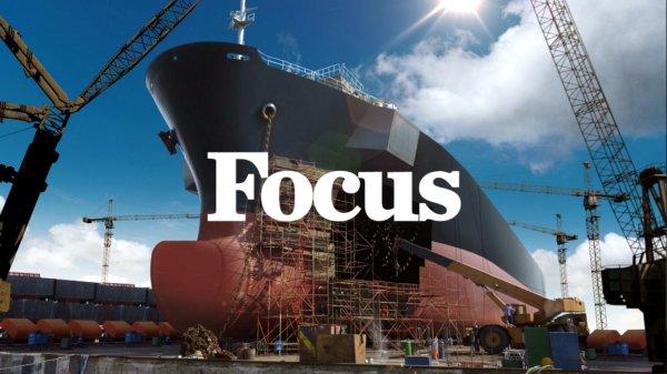 Focus casting news