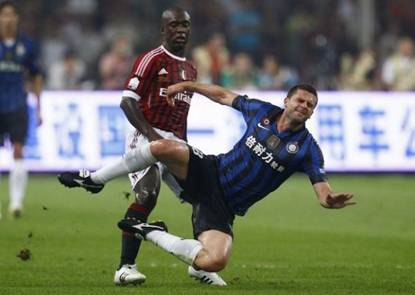 canale inter milan - photo#25