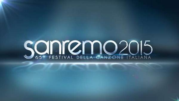 Sanremo 2015, la lista ufficiale dei 20 Big in gara per il 65 </p> <p></p>          <div class=