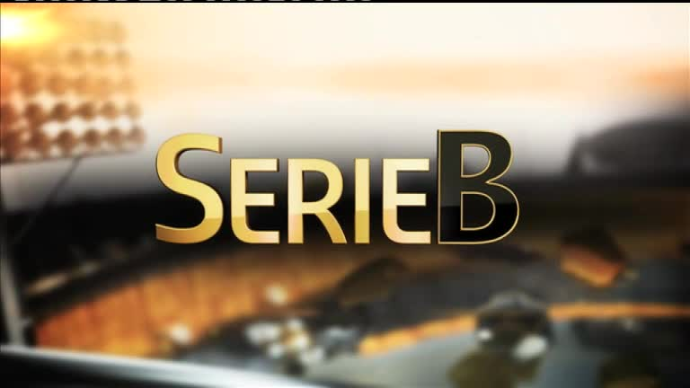 fa6fae57f Premium Calcio Serie B 42a giornata Programma e Telecronisti ...