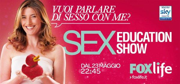 Sex Education Forums 82