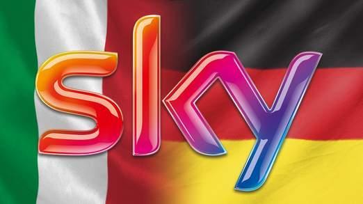 Darroch (BSkyB) allo staff: ''Uniti per creare la nuova Sky europea'' (con video)