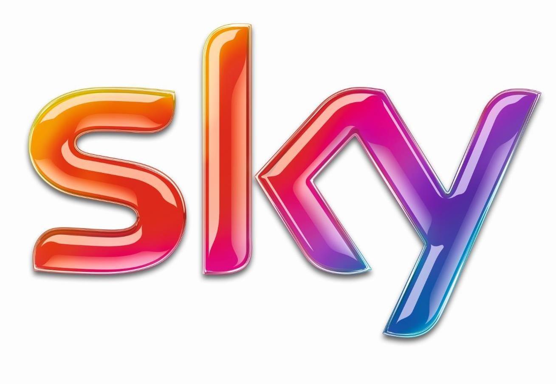 #SkyWeek, il meglio in onda sui canali Sky 18   24 Marzo 201