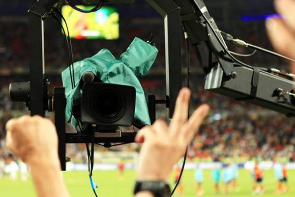 Serie C TV, 19a Giornata   Programma e Telecronisti Eleven S