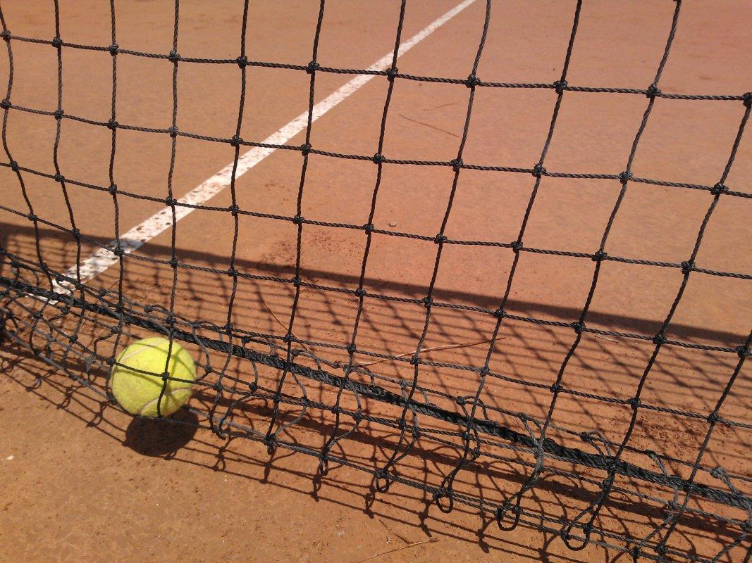 world sport news tennis: