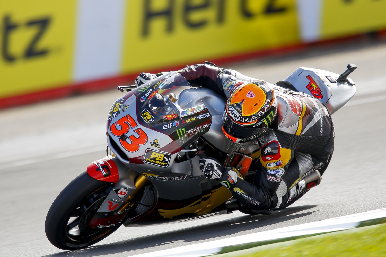 sport 1 moto gp