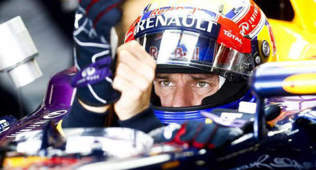 Formula 1, Gran Premio del Giappone in diretta su Rai 1, Rai HD e Sky Sport F1 HD