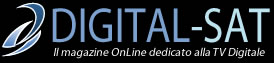 Logo Digital-Sat