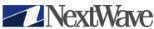 Nextwave MX Combo