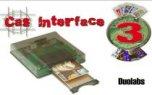 Duolabs - Cas Interface 3