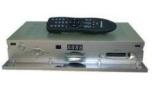 Opentel - ODS 4000PVR
