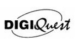 Digiquest - 6420-6430-6520