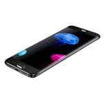 Elephone - S7