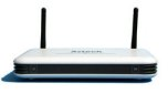 Aztech - HW550-3G