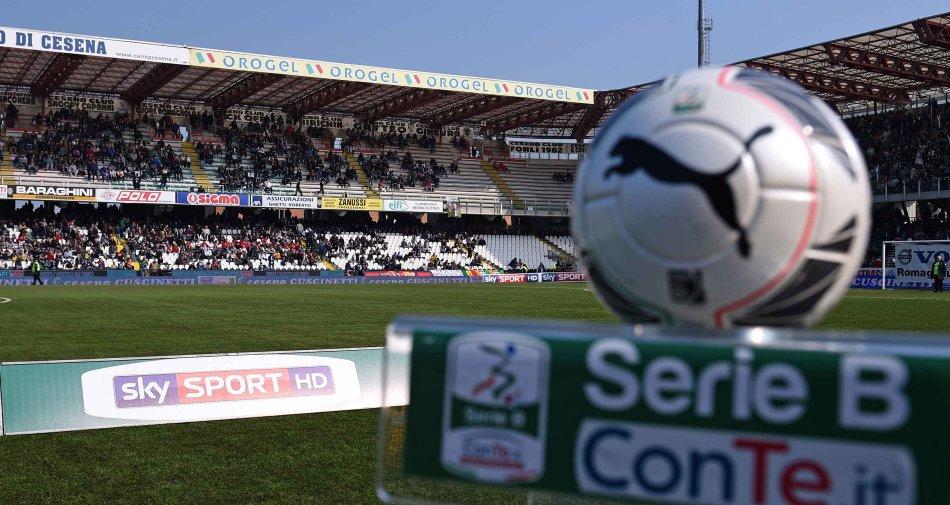 Serie B, Sky Sport Diretta 27a Giornata - Palinsesto e Telecronisti Calcio #NuovoInizio