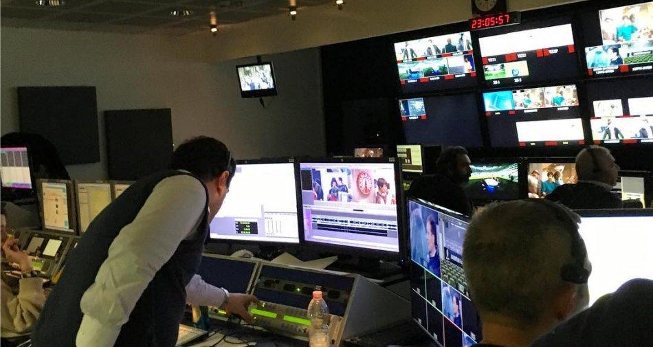 Sky Sport, Serie A Diretta 7a Giornata - Palinsesto e Telecronisti Calcio