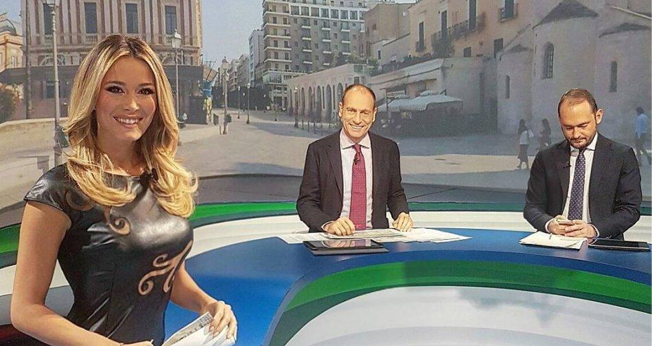 Serie B, Sky Sport Diretta 23a Giornata - Palinsesto e Telecronisti Calcio #NuovoInizio