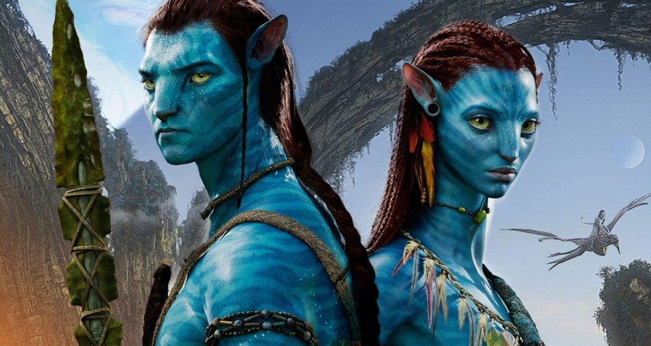 Giovedi 18 Maggio sui canali Sky Cinema HD e Sky 3D