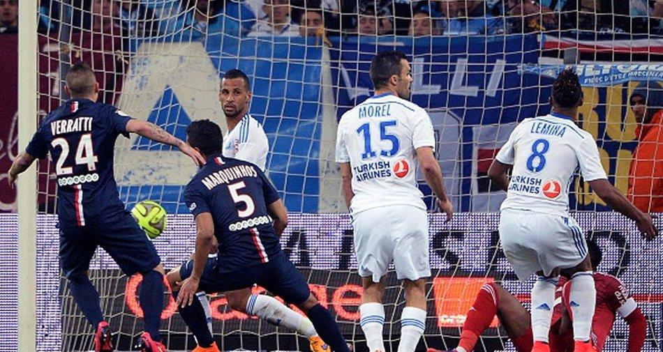 Calcio Estero Premium Mediaset - Programma e Telecronisti 2 - 4 Ottobre