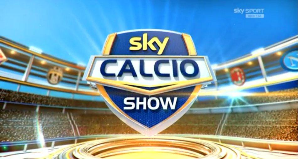 Programmazione Calcio sui canali Sky Sport dal 26 Maggio al 1 Giugno 2015