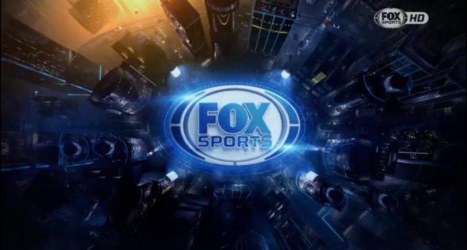 Programmazione Calcio sui canali FOX Sports dal 26 Maggio al 1 Giugno 2015