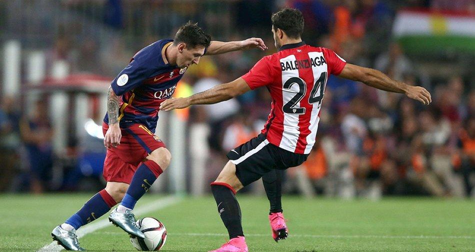 Calcio Estero Fox Sports e Sky Sport - Programma e Telecronisti dal 21 al 24 Agosto