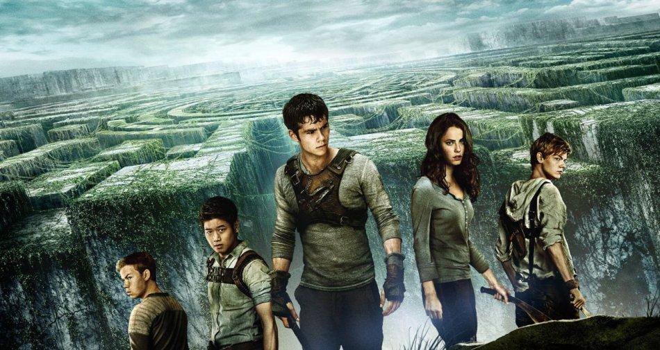 Sabato 22 Agosto sui canali Sky Cinema HD e Sky 3D
