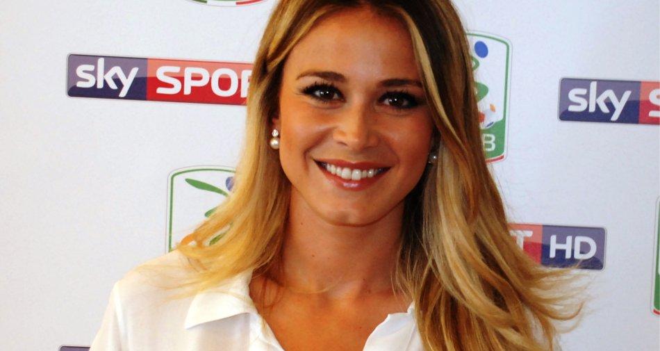 Sky Sport, Serie B 1a Giornata - Programma e Telecronisti