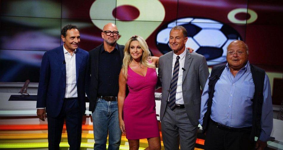 Domenica sui canali Rai Sport, Palinsesto 13 Settembre 2015