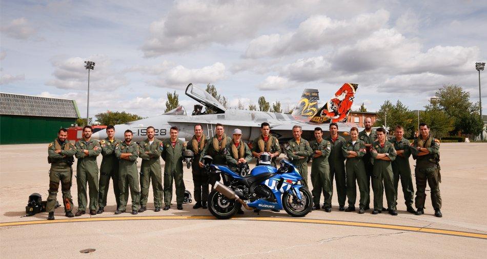 Sky Sport MotoGP HD Gp Aragon, Palinsesto 24 - 27 Settembre 2015 #TuttoAcceso