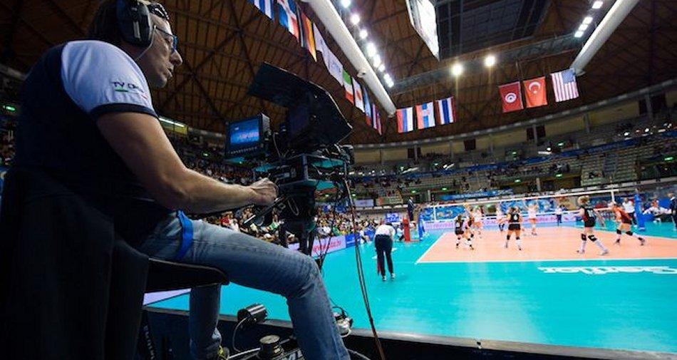 Sabato sui canali Rai Sport, Palinsesto 26 Settembre 2015