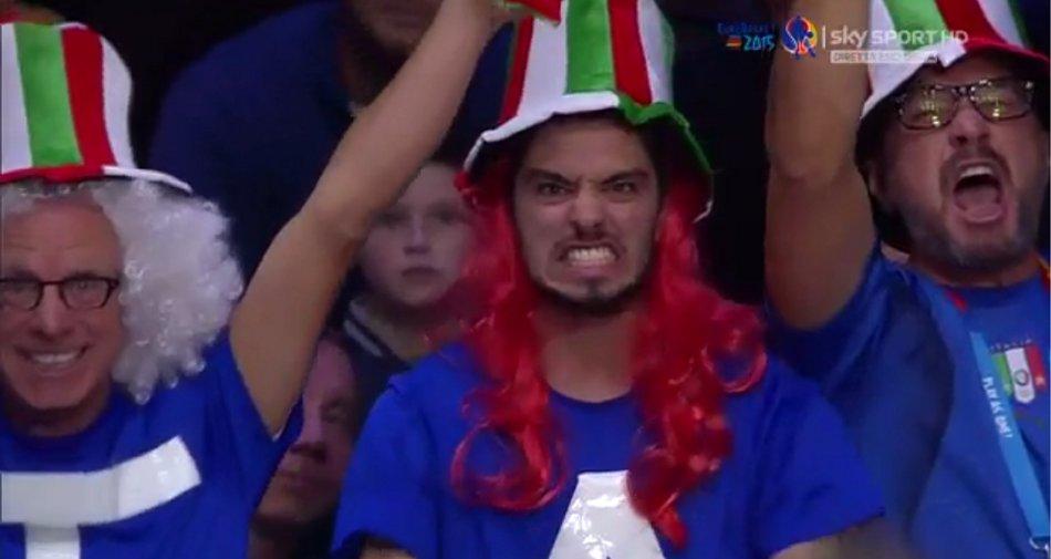 #SkyEuroBasket - Quarti di Finale: Programma e Telecronisti Sky Sport HD
