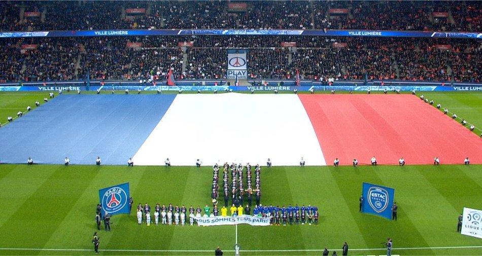 Calcio Estero Premium Mediaset - Programma e Telecronisti 1 - 3 Dicembre