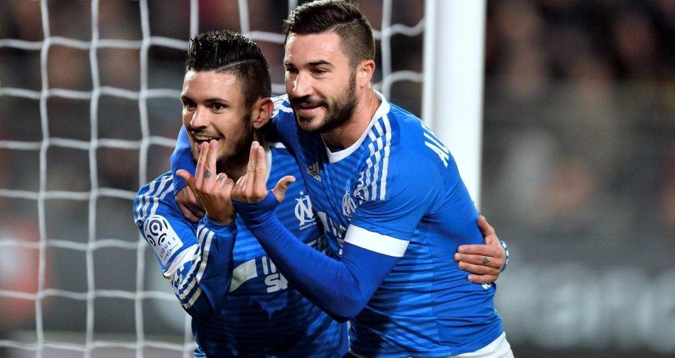 Calcio Estero Premium Mediaset - Programma e Telecronisti 4 - 6 Dicembre