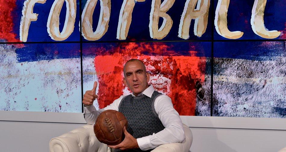 Calcio Estero Fox Sports e Sky Sport - Programma e Telecronisti 4 - 7 Dicembre