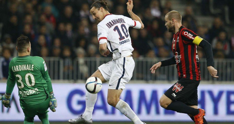 Calcio Estero Premium Mediaset - Programma e Telecronisti 11 - 13 Dicembre