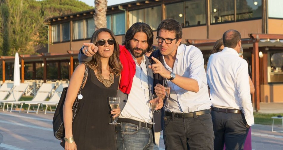 Calcio Estero Fox Sports e Sky Sport - Programma e Telecronisti 11 - 14 Dicembre